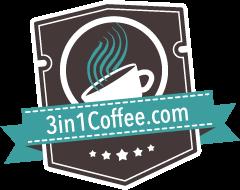 3in1coffee.com